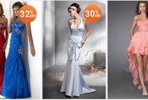 Dresses to Wear to Wedding,etc
