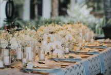 Wedding Details - by arionarendro.com