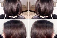 Hair by Diana / Hair by Diana