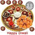Puja items / Send Puja items
