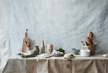 tablescapes/tabletop