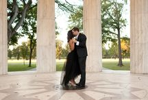 Engagements! / by Julie Napear Photography