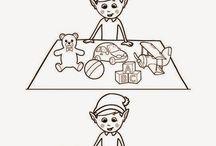 permainan anak