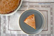 Mis recetas / My recipes / http://piedrapapeloazucarblog.blogspot.com.es/