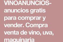 Vinoanuncio