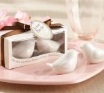 Practical Wedding Favors / by With This Favor