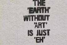 ART Means