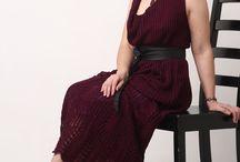 платье сириус