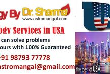 """indian astrologer in usa / """"if you are looking for astrologer in USA, don't worry. You don't have to look any further as we offer you Dr Sharma ji the best astrologer services to the USA."""