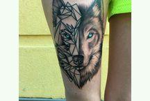 TattooRules!