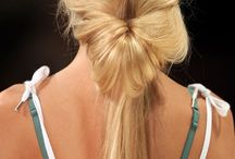 Doable Hairstyles