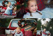 Foto Navidad