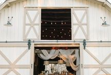 Mina's Wedding Ideas