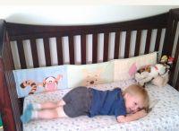 Baby and Toddler tips / Baby and Toddler tips|Best Baby and Toddler tips| Easy Baby and Toddler tips
