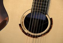 Guitar idee
