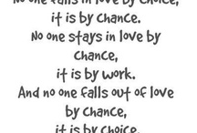 quotes / by Tanya Smith