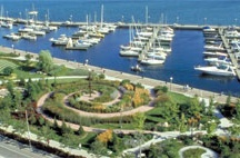 Toronto Waterfront / Things to see in Toronto #Toronto / by Nancy Dudgeon