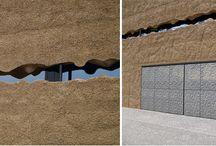 Architecture: Herzog & De Meuron