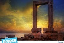 Naxos | Νάξος