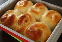 Food: Roti