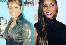 @mclyte #please accept our apologies from universalmusicgroup @twxcorp twx @warnermusic &… https://t.co/Tul1AYapR7 Entail2