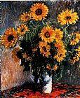 sunflowers / by Debbie Matthews