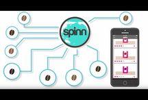 Spinn Videos