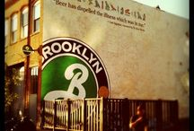 Brooklyn Brewery  / Brooklyn Brewery will be joining Beer. Bacon. Music. in May 17&18 2014 in Frederick, Maryland for the largest Homebrew Copmpetition in the World! 10 Bands, and 2 tons of bacon as well. You can't go wrong!