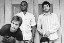 Legião Urbana / Melhor banda de rock nacional que já existiu!