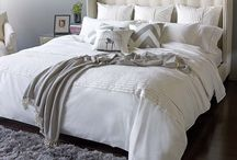 Zestt Home Accents and Bedding