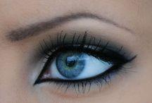 Make up !!!