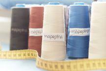 Mapepina - o nas / mapepina to marka w 100% Polska. Tworzymy ubrania dla kobiet, świetnie znając ich potrzeby. Śledzimy trendy, a następnie projektujemy ubrania, które same chciałybyśmy nosić. Kolekcje są dedykowane kobietom aktywnym, które z sukcesem łączą życie rodzinne z zawodowym.
