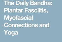 Daily Bandha