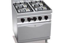 Wyposażenie gastronomii / Maszyny i urządzenia gastronomiczne