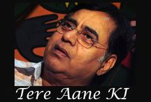 Tere aane ki jab khabar meheke ghazal www.desisarees.com