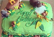 Recette : Gâteau Jeremy
