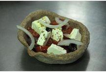 ΠΑΡΑΔΟΣΙΑΚΑ ΠΡΟΪΟΝΤΑ / Ελληνική παραδοσιακά προϊόντα