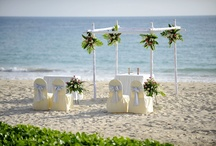 Wedding at The Surin Phuket