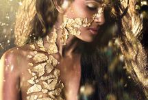 Gold / by Tracie Craig