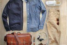 vestir combinado