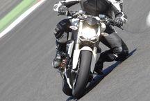 My Passion / Circuito di Adria