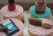 Cupcake Classes / This is our Hall of Fame ...