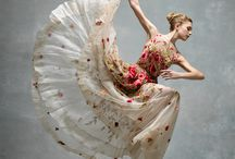 Dance Fashion