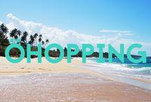 Puerto Rico - resmål & inspiration / Här samlar vi fantastiska resmål till karibiska paradiset Puerto Rico.