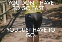 Monta motivation