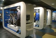 Bicycle Stores
