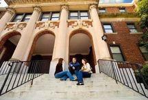 A&R College