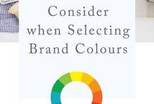 BIZ TIPS  | Branding