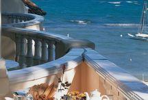 St, Tropez
