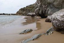 Szicília legjobb partjai